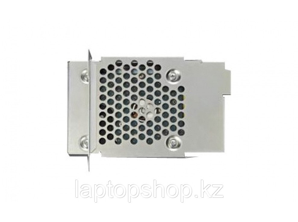 Жесткий диск для плоттера Epson C12C848031