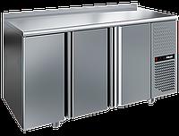 Стол холодильный TM3GNpizza-G