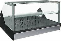 Витрина холодильная AC87 SV 1,0-11