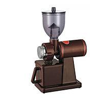 Кофемолка VCG-150