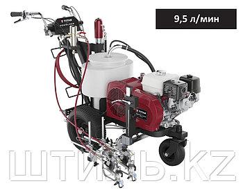 Разметочная машина TITAN (Wagner) PowrLiner 8955 - 2 поста
