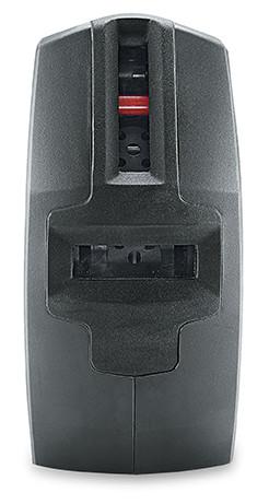 Лазерный нивелир Flex ALC 3/1-Basic - фото 2