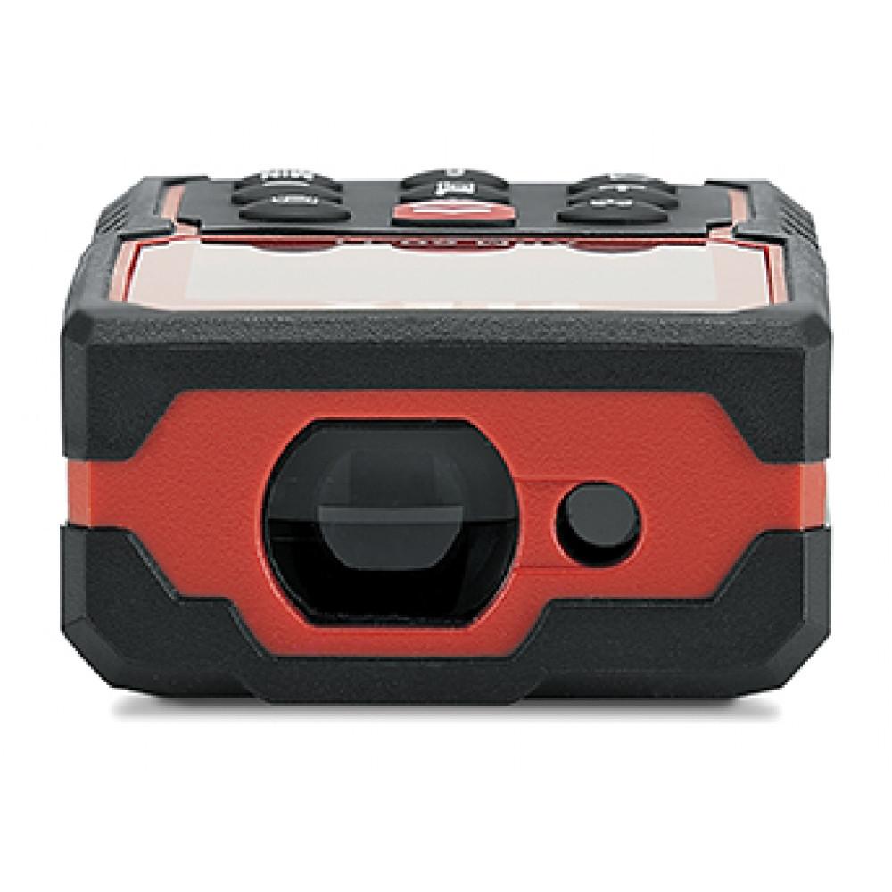 Лазерный дальномер Flex ADM 60 Li - фото 3
