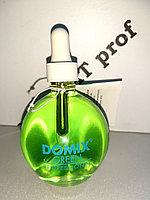 Масло для ногтей и кутикулы с авокадо DOMIX 75 мл