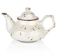 Чайник заварник от фирмы BY BONE
