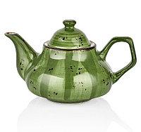 Заварочный чайник от фирмы BY BONE