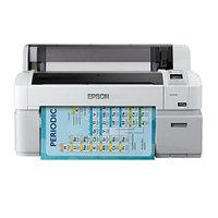 Принтер широкоформатный Epson SureColor SC-T3200