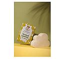 Шампунь твердый для детей Greena Avocadova, фото 2