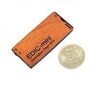 Диктофон Edic-mini Tiny+ B74w