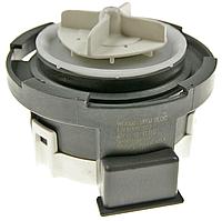 brand Насос сливной (помпа) LG WDD0015X1M BLDC 26V/ EAU64082902 для стиральной машины (EAU64082902)