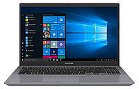 Ноутбук ASUS PRO P3540FA-BQ1274R 90NX0261-M16480