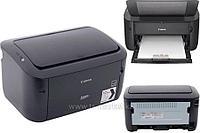 Принтер Canon i-SENSYS LBP6030B черный