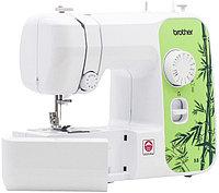Швейная машинка Brother X-8 белый