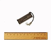 Диктофон Edic-mini Dime A125