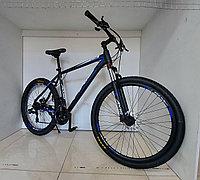 Надежный Велосипед Axis 27,5 MD. 20 рама. Рассрочка. Kaspi RED.