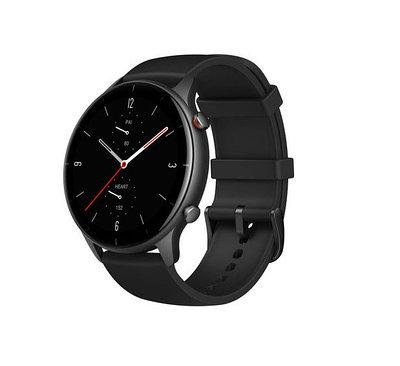 Смарт часы, Amazfit, GTR 2e A2023