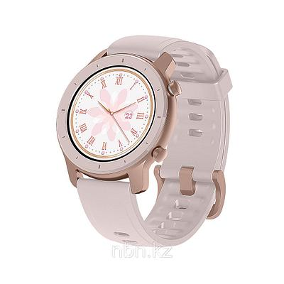 Смарт часы, Amazfit, GTR 42mm A1910