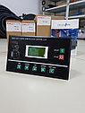 Контроллер (панель управления) МАМ880 для винтового компрессора 30 кВт, 37 кВт, 45 кВт Dali, Crossair, фото 2