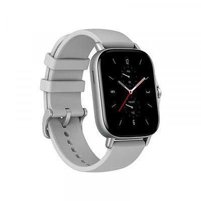 Смарт часы, Amazfit, GTS2 A1969, Серый