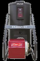 Напольный газовый котел Kiturami KSG-50R, фото 1