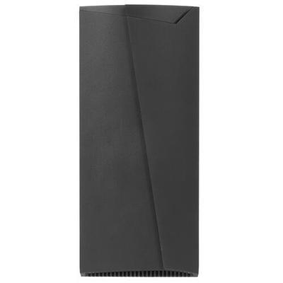 Корпус Thermaltake H350 TG RGB [CA-1R9-00M1WN-00] черный