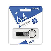 USB 3.0 накопитель SmartBuy 64GB RING