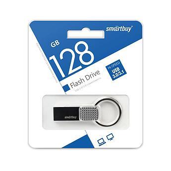 USB 3.0 накопитель SmartBuy 128GB RING