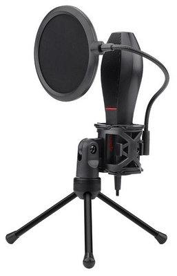 Микрофон Defender Redragon Quasar GM200