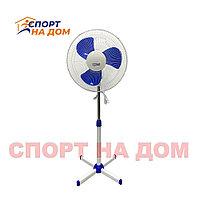 """Вентилятор для дома """"Nord"""""""