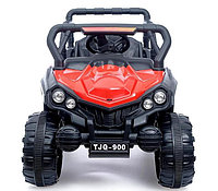 Детский электромобиль багги Buggy, фото 1