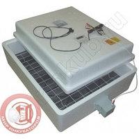 Бытовой инкубатор «Несушка» на 104 яйца, автоматический во всём н/н 69вг(уценка)