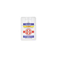 Универсальное средство для рук с антибактериальным эффектом, 20 мл 70% СПИРТА