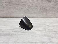 6922760120 Накладка ручки наружной для Toyota Land Cruiser 200 2008- Б/У