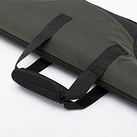 Чехол для удилищ Prologic Cruzade Single Rod Sleeve (54436=12ft (10x198cm))