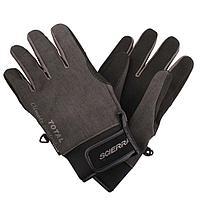Перчатки Scierra Sensi-Dry Glove (43386=XL)