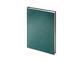 Ежедневник датированный А5 Ideal New 2022, зеленый