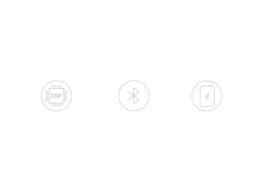 Портативная акустика Rombica mysound Capella Black, черный - фото 9