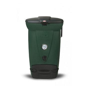 Компостер Biolan, 220 л, цвет зеленый