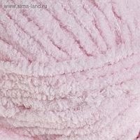 """Пряжа """"Softy Plus"""" 100% микрополиэстер 120м/100г (31 детский розовый)"""