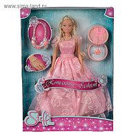 Кукла «Штеффи-Мечтательная принцесса», с аксессуарами, 29 см