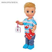 Кукла Поход «Тимми», 12 см