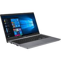 Asus PRO P3540FA ноутбук (90NX0261-M16480)