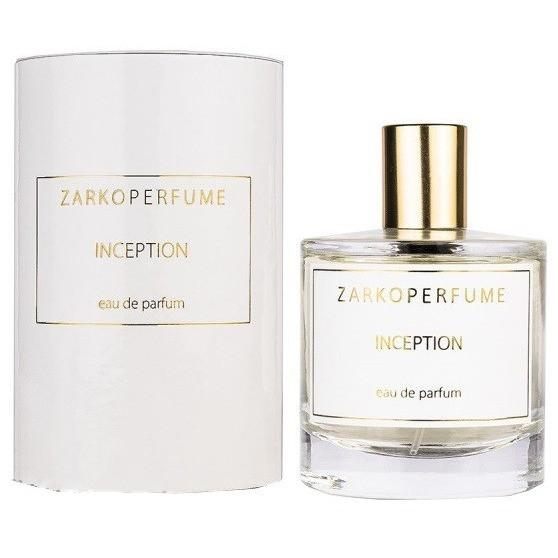Zarcoperfume Inception 100ml