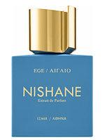 Nishane Ege/Aiгaio Extrait de Parfum 6ml