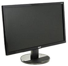 """K222HQL - Монитор Acer 21.5"""" LED Black"""
