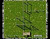 Воркаут BS-26, фото 5