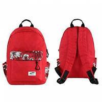 Рюкзак Квест 1 красный