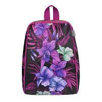 Рюкзак Чемпион, сорт 1 Орхидея 0143 Luris