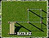 Воркаут BS-31, фото 5