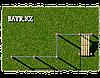 Воркаут BS-32, фото 5